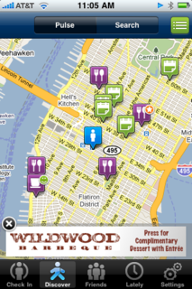 Wildwood_map